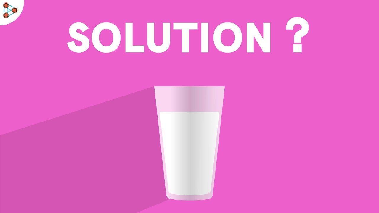 Download What is a solution? | Solutions | Chemistry | Don't Memorise