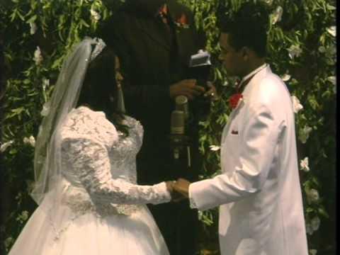 Best Wedding Of 2017 Herbert Kristy Royal Part 4of 4
