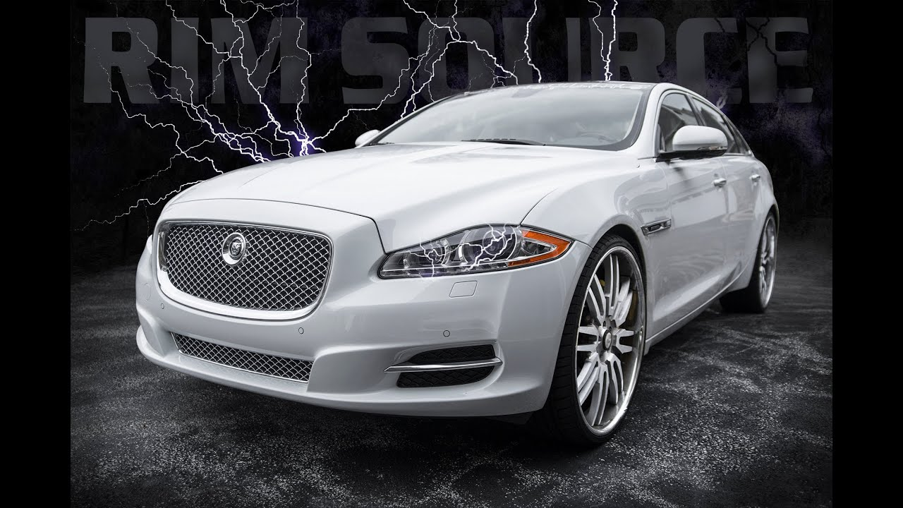 jaguar usedcar xjl ltr vehicle universal