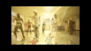 "Genius Dancehall Class- Mavado "" So Blessed"""