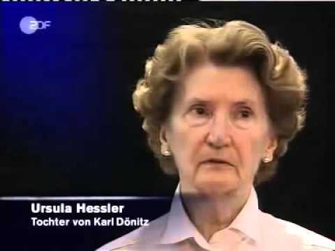 Doku Hitlers Kriegsmarine Das Eiserne Grab U Boote İm Kampf