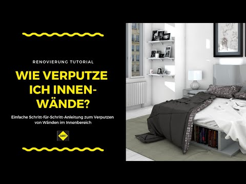 anleitung kellersanierung von innen und au en und kell doovi. Black Bedroom Furniture Sets. Home Design Ideas