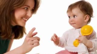 Những trò chơi khích thích trí thông minh cho trẻ em