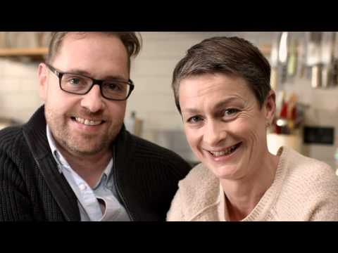 The future face of banking – Barclays Video Banking