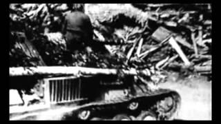 Казахстан: Герои Великой Отечественной войны. Актюбинцы 2-я серия