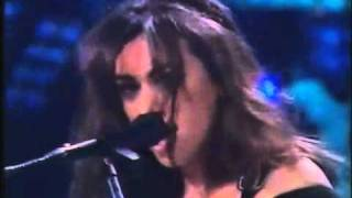 Susanna Hoffs-My Side Of The Bed