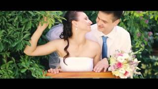 Свадьба на Кипре Свадьба в Лефкаре