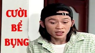 """Hài Hoài Linh Cười Bể Bụng - Hài Kịch """" Tao Chưa Có Say """" Hay Nhất"""
