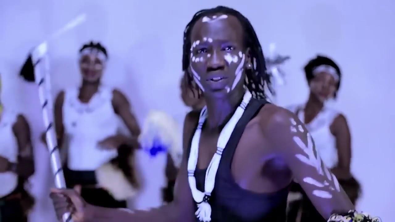 Nuer Music South Sudan South Sudan Music 2017 Chuol Nyak Gak Nyadit Thar Nuer Music Youtube