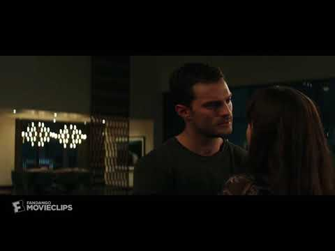 BEST SEX SCENE EVER IN THE HISTORY    FIFTY SHADES OF GREY    BEST HOT SCENE    SEXY ACTRESS SCENE