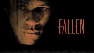 Fallen (1998) Movie Review by JWU