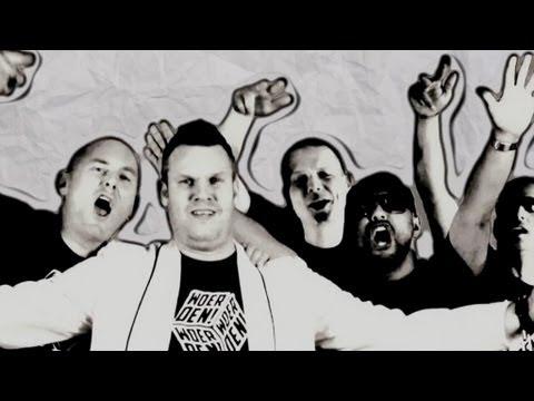 Woerden Konnekt - Woerden! [Official Video]