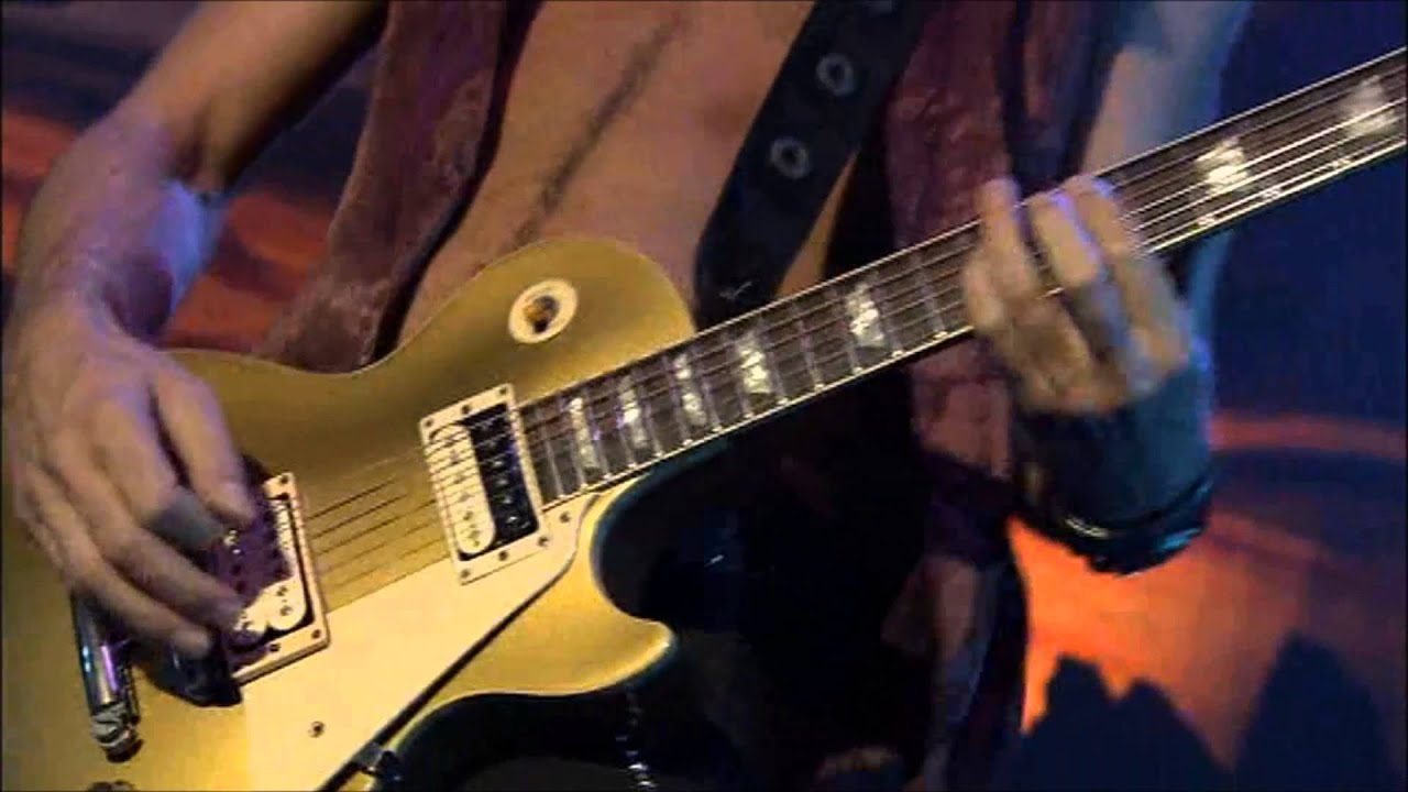 Dio The Sign Of The Southern Cross Holy Diver Live 02 Chords