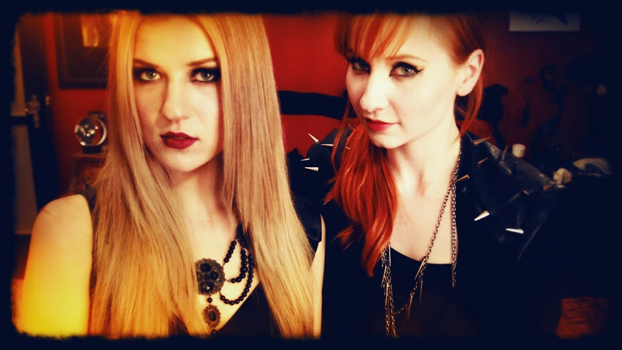 Download Goth Selfie - Episode 6