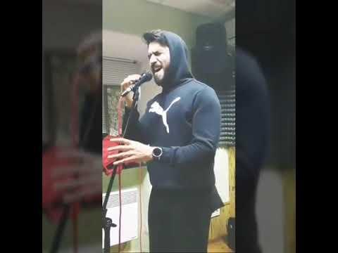 Chingiz Mustafayev sings Truth Live | Eurovision 2019 Azerbaijan