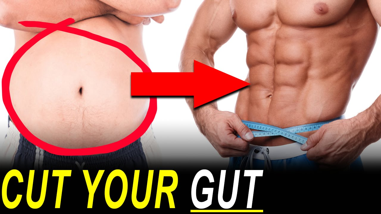 Lean muscle building diet if youre more than 12 body fat youtube malvernweather Gallery
