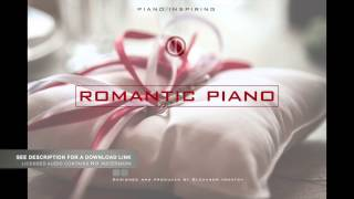 Piano Instrumental Wedding Videos Background Music | Royalty Free Stock Audio by Olexandr Ignatov