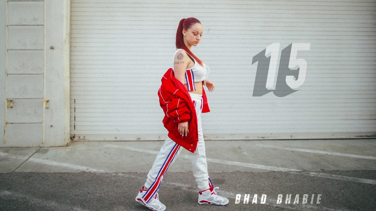bhad-bhabie-feat-yg-juice-official-audio-danielle-bregoli