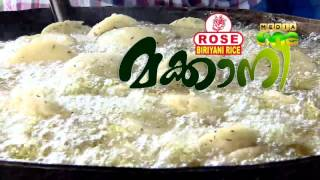 Makkani The Taste Of Malabar 06/10/15 EP-54 Host By Mamukoya