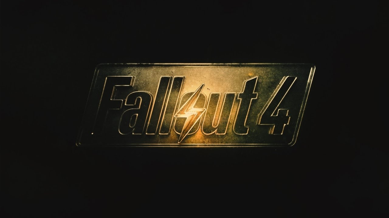 Fallout 4 Survival: With Our Powers Combined