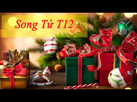 SONG TỬ THÁNG 12