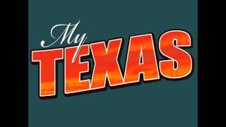 Play My Texas (Feat. Pat Green)