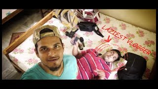 OFF TO DIGHA: DAY 1 PART 2|REACHED HOTEL thumbnail