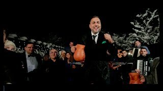 Sorinel Pustiu - Tanc Rusesc [ Oficial Video ] 2018