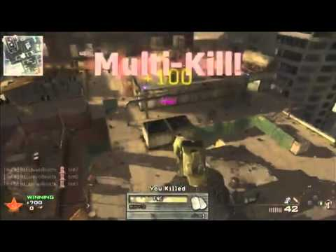 [PS3/MW2/.ff/Bypass]1.14 | California Krush v4 | Backup/Patch | 2016 | Download   (Read Description)