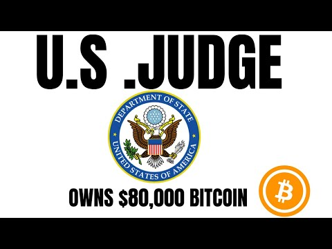 US ATTORNEY  HAVE $80000 BITCOIN/NUCLEUS VISION PARTNERS WITH TECH MAHINDRA/  COINBASE E-COMMERCE