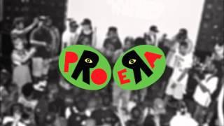 PRO ERA - Peep The aPROcalypse (Full Mixtape w/ Download)