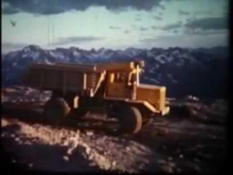 cassiar-an-asbestos-mining-company-town-1960-british-columbia-canada