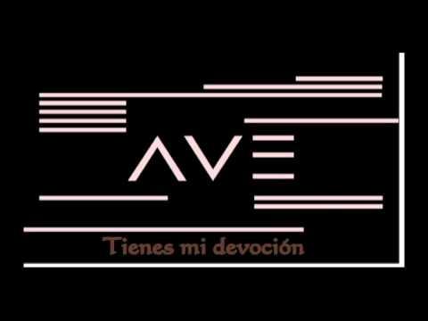 Ave No Me Falta Nada Sub Español