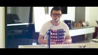 林俊傑 JJ Lin - 可惜沒如果 If Only 许乐威 Wayne Khaw 马来西亚 Cover