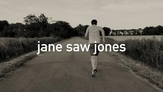 Jane saw Jones - Gesicht auf dem Wasser - Teaser #4_Ezechiel