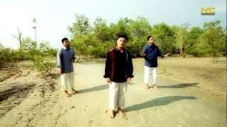 Wildan - Usah Berpaling Lagi [Official Music Video]