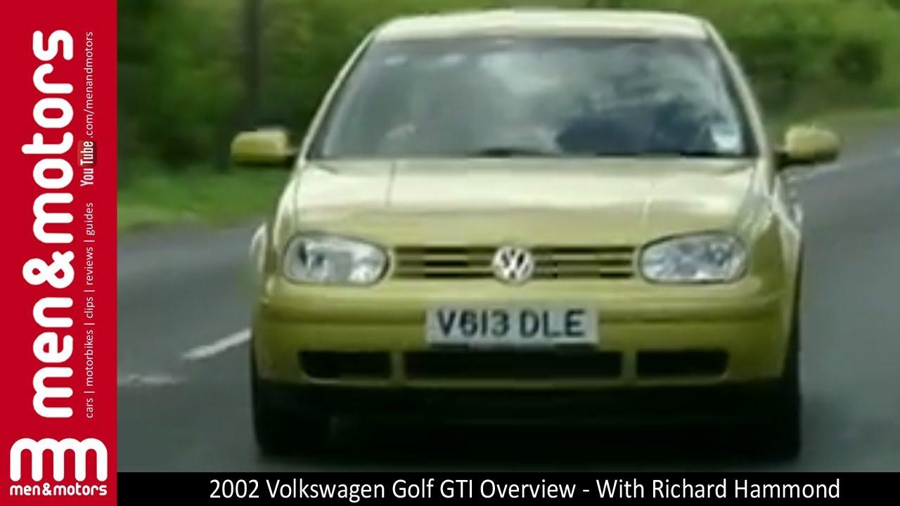 1997 volkswagen gti spec [ 1280 x 720 Pixel ]