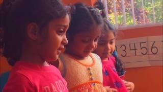 Anandan Academy - 2