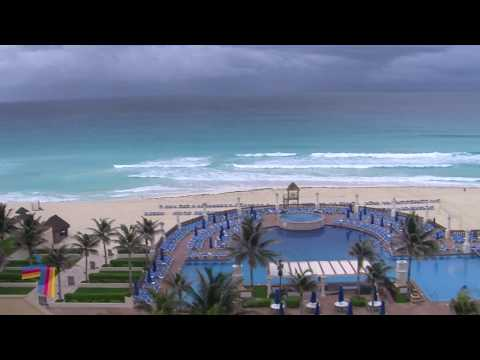 Cancun Travel Guide Get to Know Yucatan!
