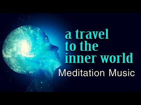 soul consciousness - Meditation music