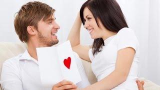 كيف تجذب قلوب النساء اليك عن طريق حجر روحاني مجرب وناجح مئة بالمئة