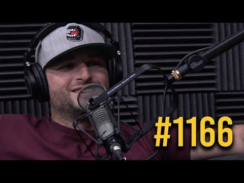 Mind Pump Episode #1166 | Bodyweight Training, Cutting/Bulking For Beginners, & Fat Loss Barriers