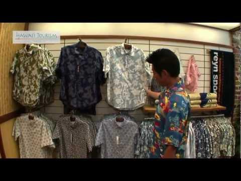 ハワイ州観光局 ふっくんのハワイ レインスプーナ-&カハラ