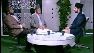 Historic Facts : 14th November 2009 - Part 3 (Urdu)
