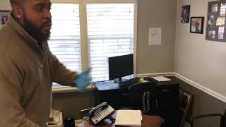 Video thumbnail: <h3>Auto Store of Greenville, Argh!</h3>