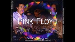 PINK FLOYD 17th August 1994 Niedersachsenstadion, Hannover, Germany   #PabloFlaming   #PabloFlaming2
