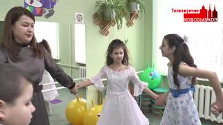 Программа «Новозыбков» 05.02.2020 г.