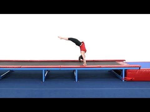 Tumbl Trak Product Video