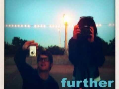 Клип Correatown - Further