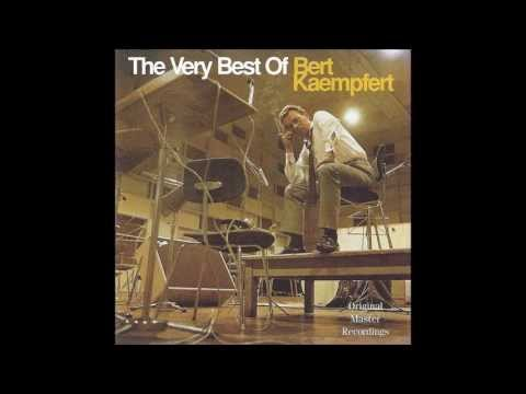 Bert Kaempfert (Germany) - Take Me